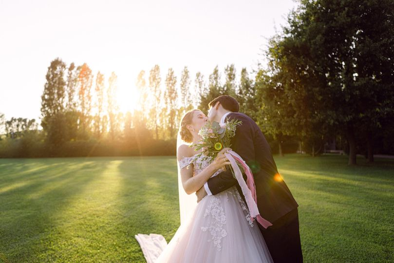 elegant countryside wedding in the north of italy treviso venice 63 51 951377 161348398289221