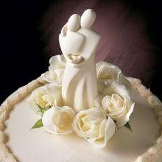happilyeverafterwedding