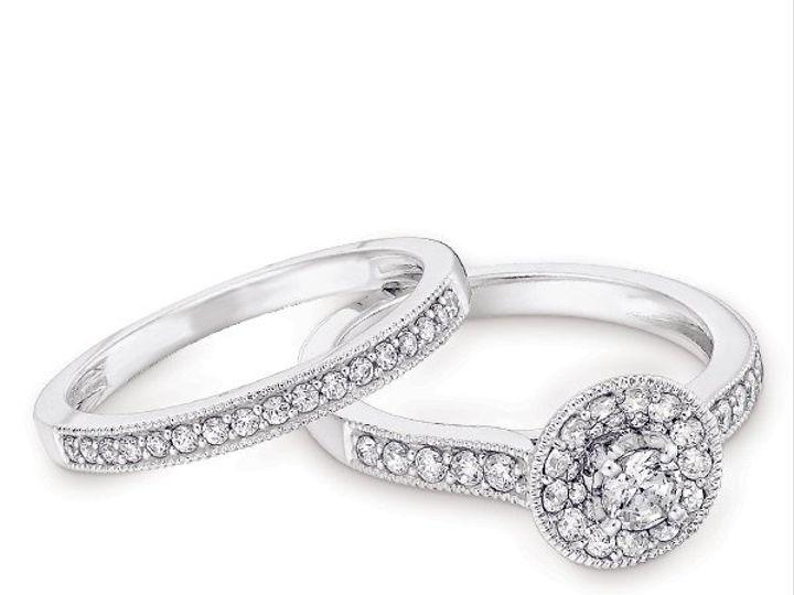 Tmx 1299266580421 BDD1226W Colorado Springs wedding jewelry
