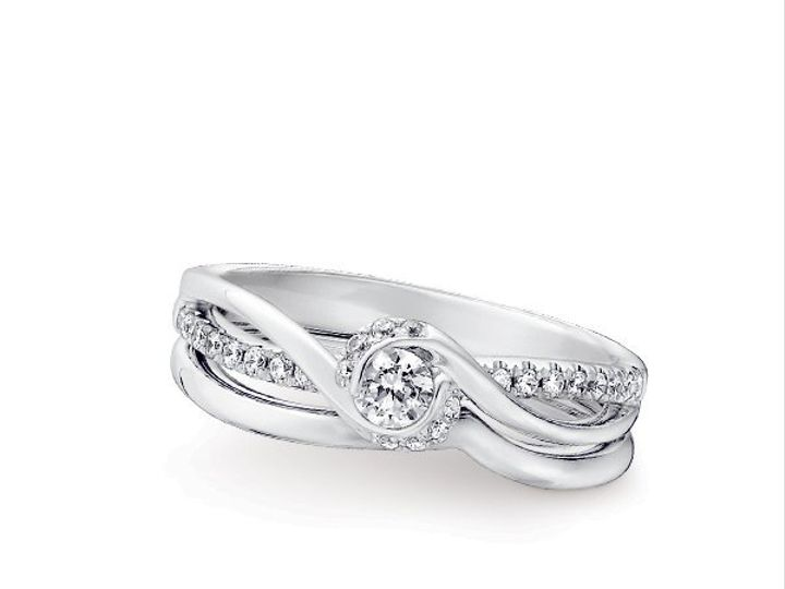 Tmx 1299266686452 BDD1197W Colorado Springs wedding jewelry