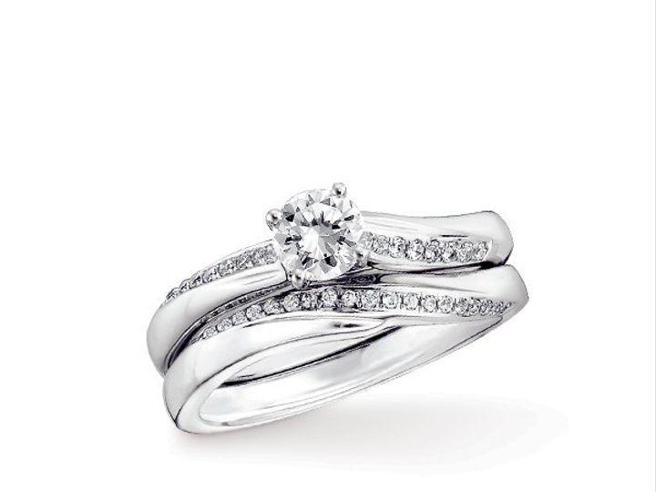 Tmx 1299266798358 BDD1189W Colorado Springs wedding jewelry