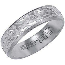 Tmx 1299266916014 02ARTCARVED11WV2129CGXLD Colorado Springs wedding jewelry