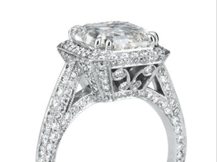 Tmx 1299266964092 U455s Colorado Springs wedding jewelry