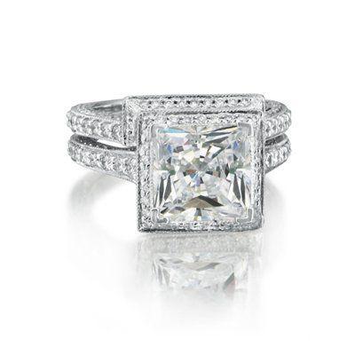 Tmx 1299267012467 U455f Colorado Springs wedding jewelry