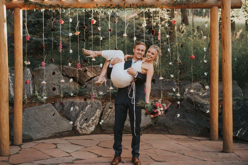 kenzie kenton wedding 0746 51 442377 v1