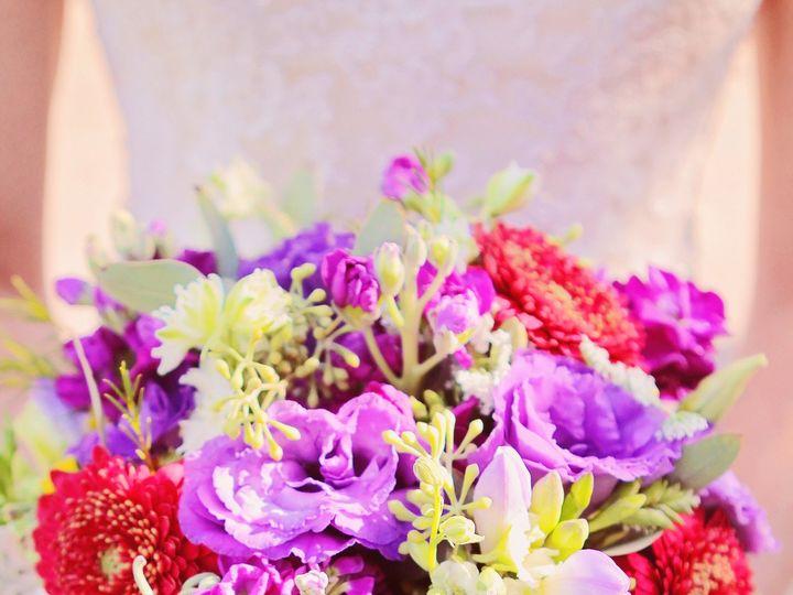 Tmx 1415160069313 Img3712 Copy Denver, Colorado wedding florist