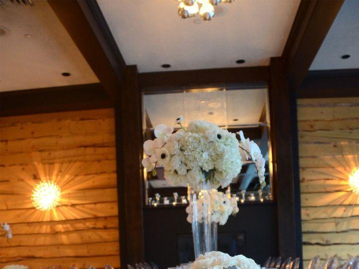 Tmx 1420681963280 Aspen Reception5 Denver, Colorado wedding florist
