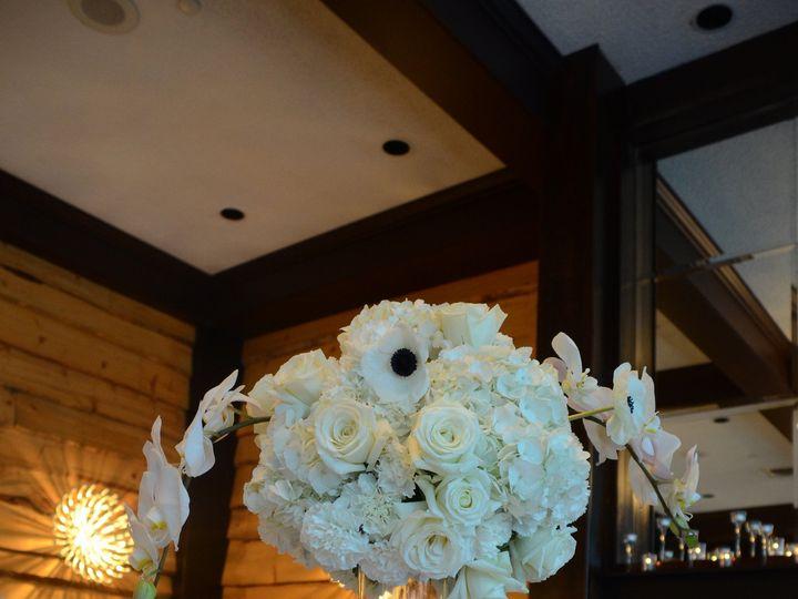 Tmx 1420681991294 Dsc6088 Denver, Colorado wedding florist