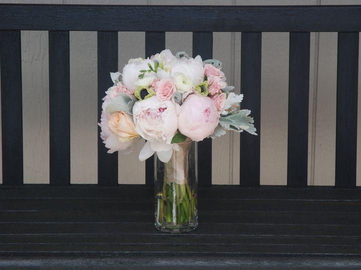 Tmx 1433123360879 Dsc0265 Denver, Colorado wedding florist