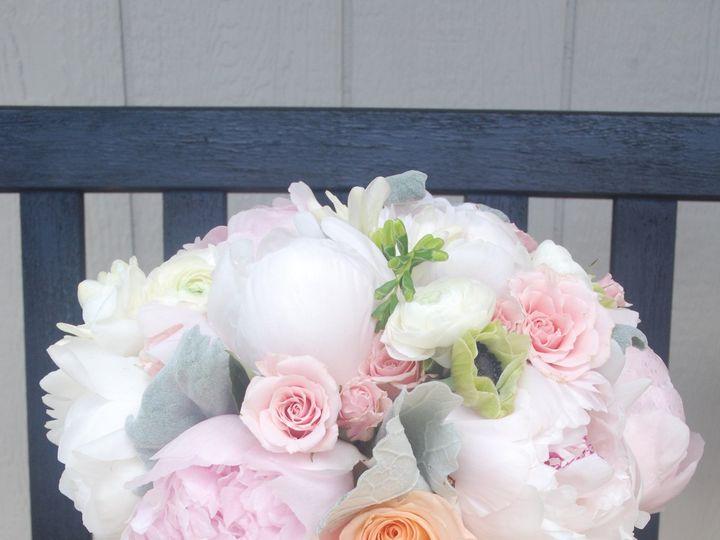 Tmx 1433123390909 Dsc0271 Denver, Colorado wedding florist