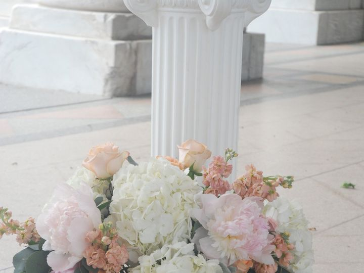 Tmx 1433123453888 Dsc0276 Denver, Colorado wedding florist