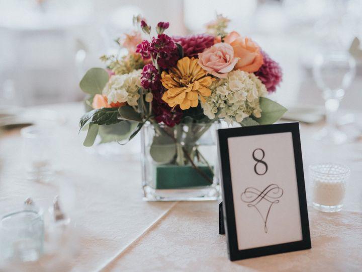 Tmx 1513018164097 Dawnarmenwedding332 Denver, Colorado wedding florist