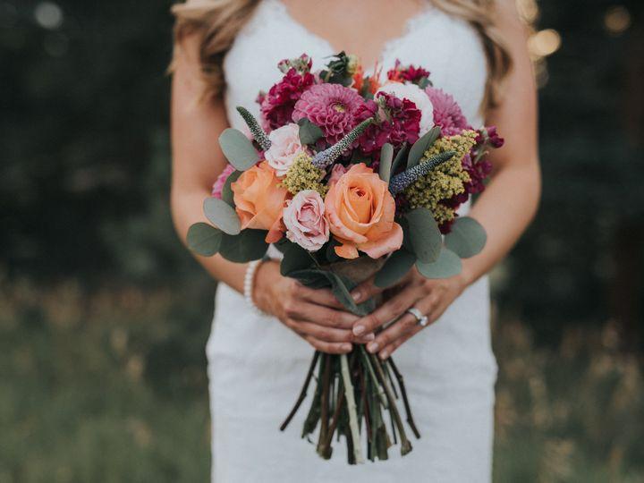 Tmx 1513018164122 Dawnarmenwedding689 Denver, Colorado wedding florist
