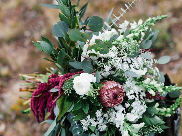 Tmx 1513018192942 Img0613 Denver, Colorado wedding florist