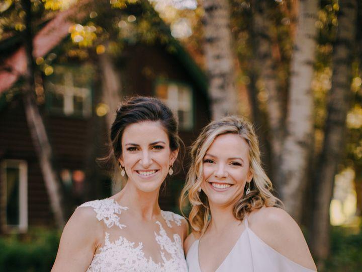 Tmx 1513018267308 Cm10435 Denver, Colorado wedding florist