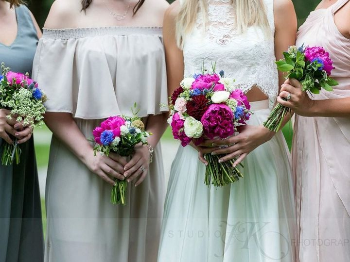 Tmx 1513018483389 17984 0488170617155001sk Denver, Colorado wedding florist