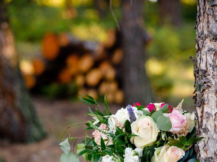 Tmx 1513018526555 Andrewmollydetail 96 Denver, Colorado wedding florist