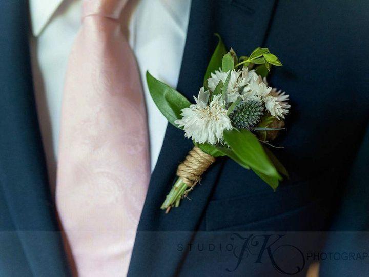 Tmx 1519170342 C044b54b52bfcc1d 1519170341 Ec0af0b6f8e6fde9 1519170341500 1 17972 0080 170617  Denver, Colorado wedding florist
