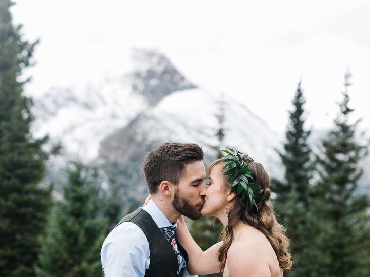 Tmx 1519170381 79c3bb1749bc0c0f 1519170379 F778bf7c0b9d5c58 1519170373538 4 IMG 0594 Denver, Colorado wedding florist