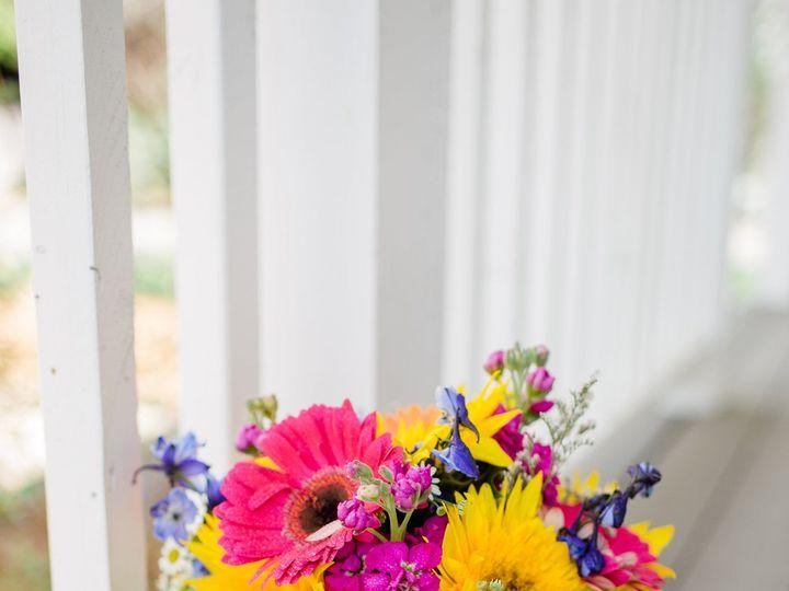 Tmx 1519170484 9ba9f1fbb74ae59f 1519170482 9429a0b07d3ab2ee 1519170480946 13 Allysa Bettina 00 Denver, Colorado wedding florist