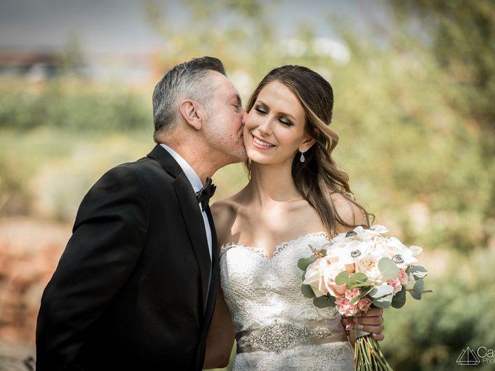 Tmx 1519170496 D8682e946b146e57 1519170496 46b476a9bf43dc27 1519170496513 14 CastnerPhoto 29 Denver, Colorado wedding florist