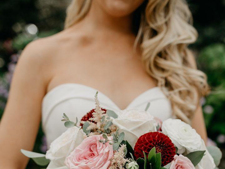 Tmx Ali 51 442377 1571799073 Denver, Colorado wedding florist