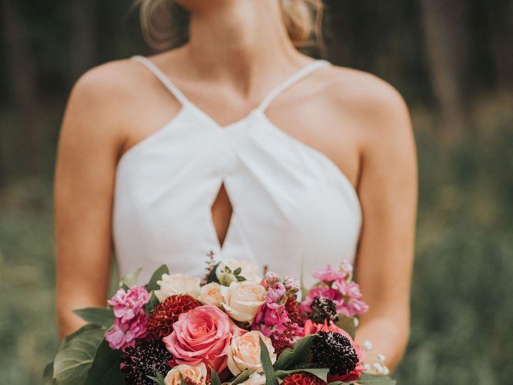 Tmx Kenzie Kenton Wedding 0257 51 442377 V1 Denver, Colorado wedding florist
