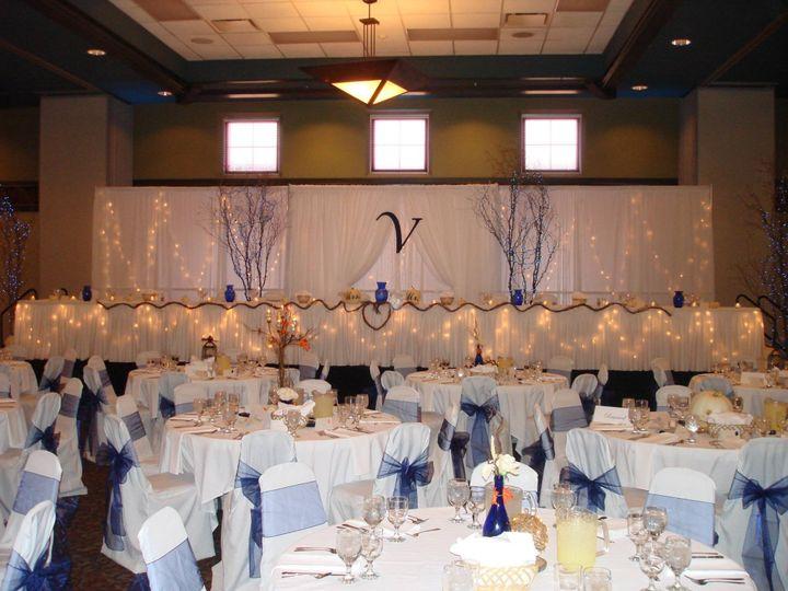 Tmx 10 10 51 682377 157618641251903 Spencer wedding venue