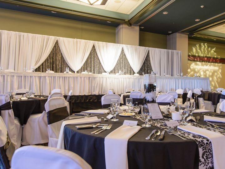 Tmx 1435329900327 Ccec Wedding 1 Spencer wedding venue