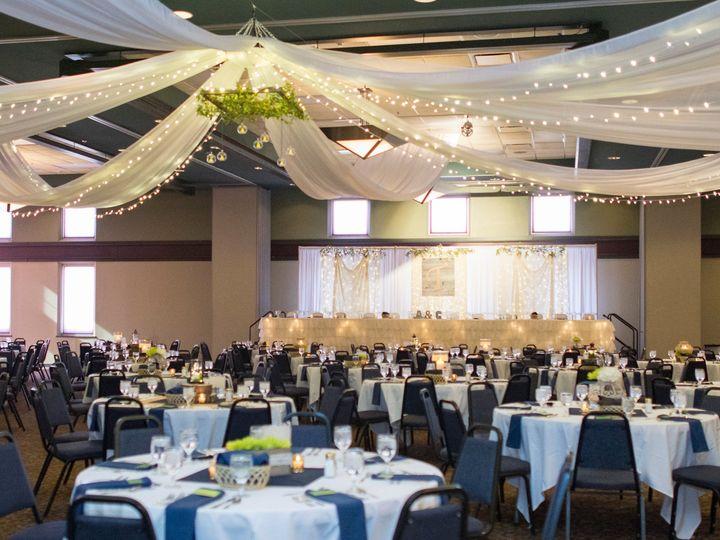 Tmx 442 51 682377 157618641578163 Spencer wedding venue