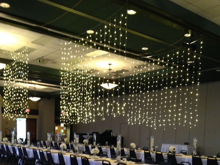 Tmx Img 3418 51 682377 157618643170882 Spencer wedding venue