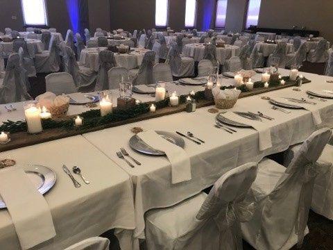 Tmx Img 4170 51 682377 157618643034930 Spencer wedding venue