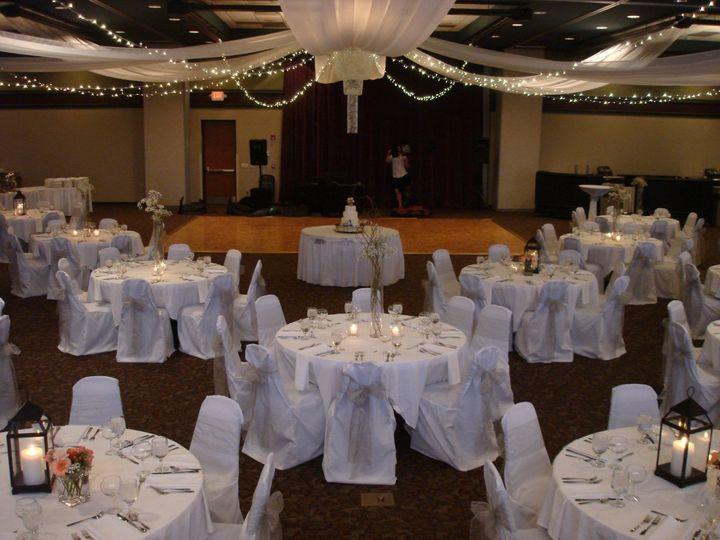 Tmx Self Wr 51 682377 157618643817314 Spencer wedding venue
