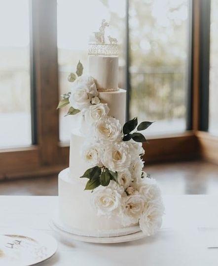kimerly wedding cake 51 1003377 160342230510567
