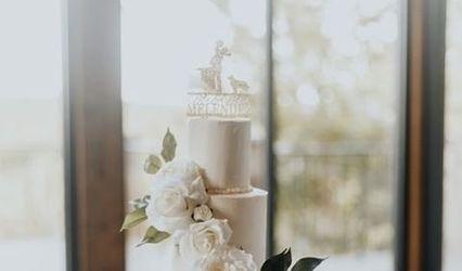Ashton Marie Cakes 1