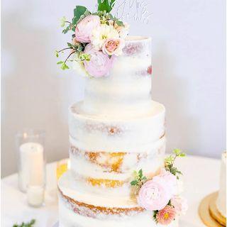 Tmx 116055282 1372036413002721 3894423509184289591 N 51 1003377 160342292092038 Desoto, TX wedding cake