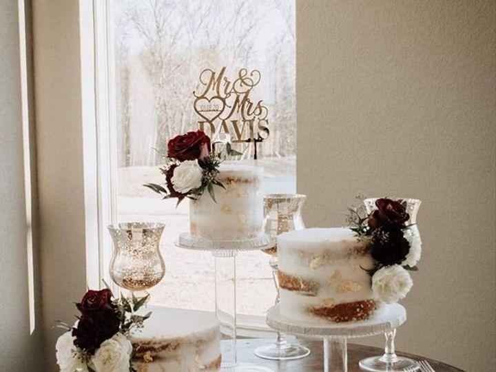 Tmx 122191308 262834638484782 9098592619435265806 N1 51 1003377 160342714561944 Desoto, TX wedding cake