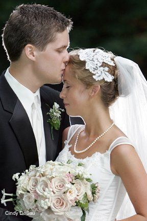Tmx 1254326886363 1 New Hope, Pennsylvania wedding venue