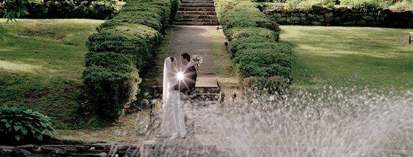 Tmx 1254326886832 10 New Hope, Pennsylvania wedding venue