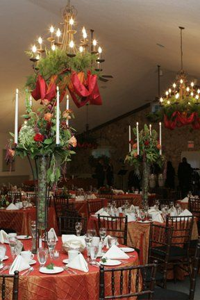 Tmx 1254326887676 12 New Hope, Pennsylvania wedding venue