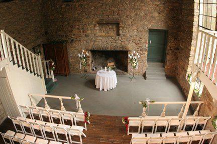 Tmx 1254326888113 13 New Hope, Pennsylvania wedding venue