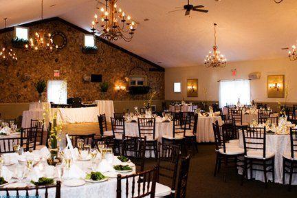 Tmx 1254326889176 15 New Hope, Pennsylvania wedding venue
