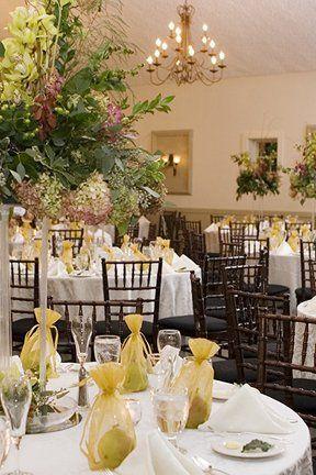 Tmx 1254326889567 16 New Hope, Pennsylvania wedding venue