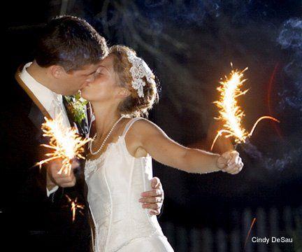 Tmx 1254326890676 3 New Hope, Pennsylvania wedding venue