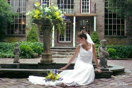 Tmx 1254326891551 4 New Hope, Pennsylvania wedding venue
