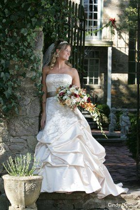 Tmx 1254326891754 5 New Hope, Pennsylvania wedding venue