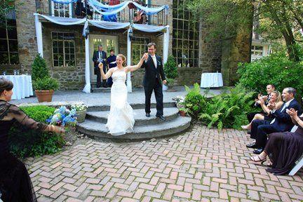 Tmx 1254326893348 8 New Hope, Pennsylvania wedding venue