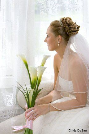Tmx 1254326893582 9 New Hope, Pennsylvania wedding venue