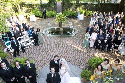 Tmx 1305579443463 Weddingpic8 New Hope, Pennsylvania wedding venue