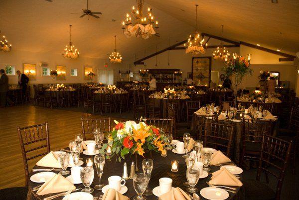 Tmx 1335190476190 0495 New Hope, PA wedding venue